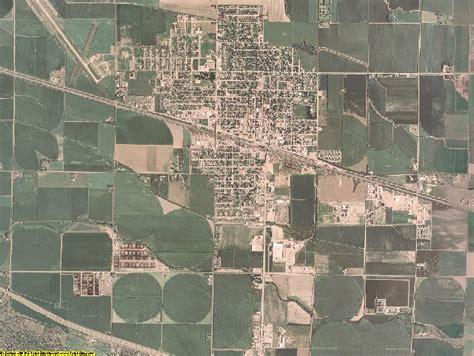 gis dawson county 2006 dawson county nebraska aerial photography