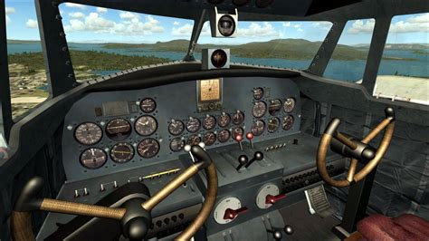 unity xcom tutorial microsoft flight simulator x free download online games