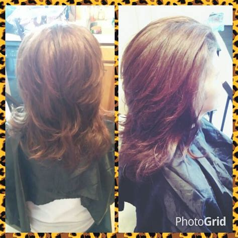 mane image salon mane image hair salon photo gallery