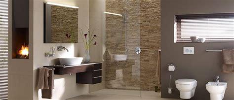 spa badezimmerdekorideen 41 besten bad design bilder auf badezimmer