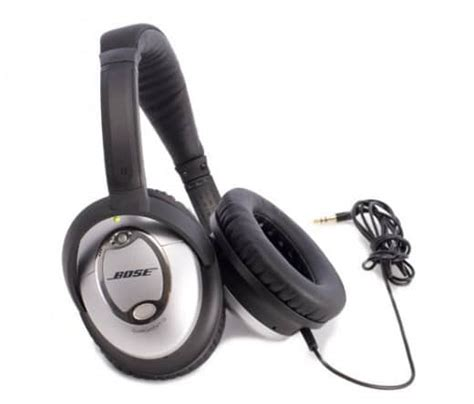 best bose headphones for 200 the absolute best noise cancelling headphones 200