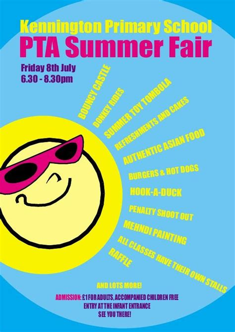 summer fair flyer template the 17 best images about summer fair poster on company picnic lewes fc and carnival