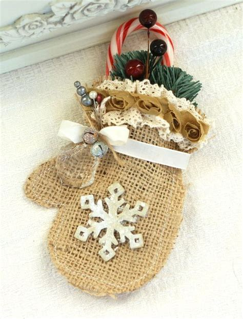 606 best images about burlap lace jute twine on