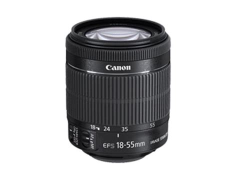 Canon X7 18 55mm Is Ii Lengkap 1 canon eos b eos x7 images leaked new kit lens 1kind