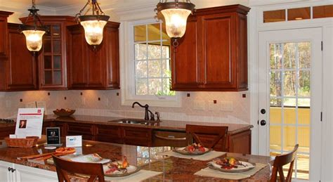kitchen cabinets charlotte nc kitchen remodeling in charlotte nc premium kitchen cabinets