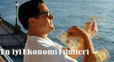 film dokumenter ekonomi ekonomi hakkında 5 b 252 y 252 k yeni film borsa nasıl oynanır