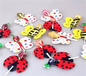 Livraison gratuite lollipop papier d 233 coratif cartes sucette emballage