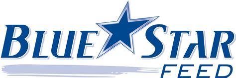 blue logo 187 steinhauser s