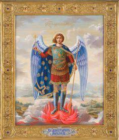 149 meilleures images du tableau saint michel archange