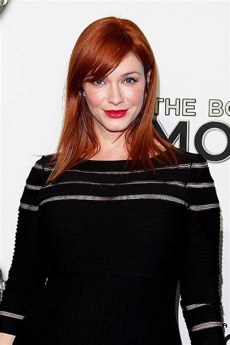 cute hair color ideas for redheads cute hairstyles for dyed red hair hairstyles