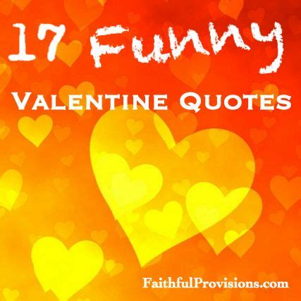 images  good valentines day gifts