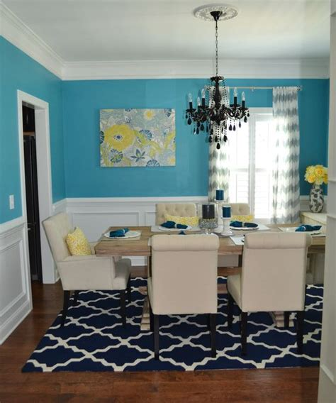 Opulence Clothing Edmonton Dining Room Ideas Turquoise 28 Images The World S