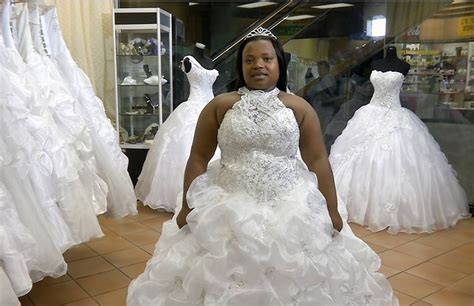 #OPW dresses: Who wore it best? ? Page 8 ? All 4 Women