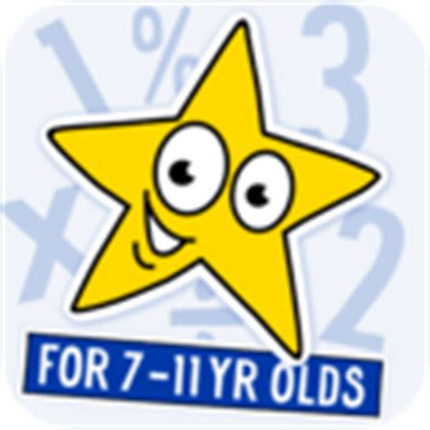 doodle maths sign in doodlemaths primary maths review educational app store