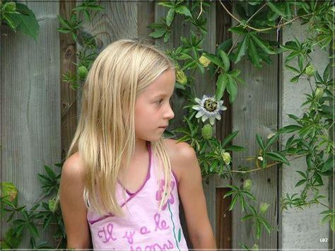 onionib little girl icdn girls images usseek com