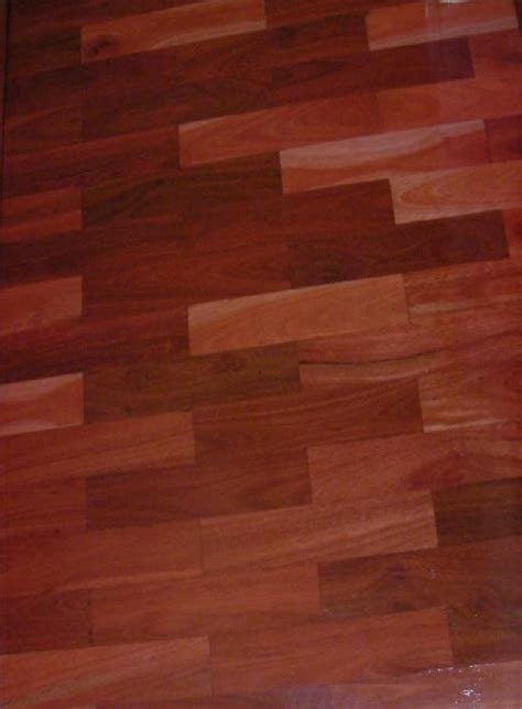 Flooring Quotes by Parquetry Flooring Quotes
