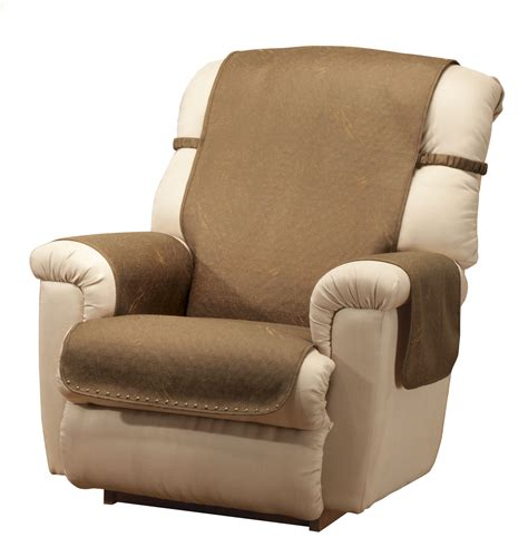 Reclining Covers by 49 Recliner Chairs At Walmart Oakwood Microfiber Recliner