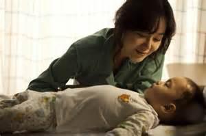 sad movie korean drama sad korean drama quot harmony quot bringing tears and laughter