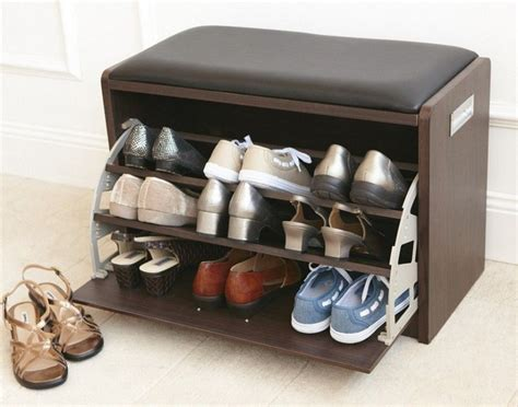 designer shoe storage ikea shoe rack bench ikea shoe cabinet diy home decor