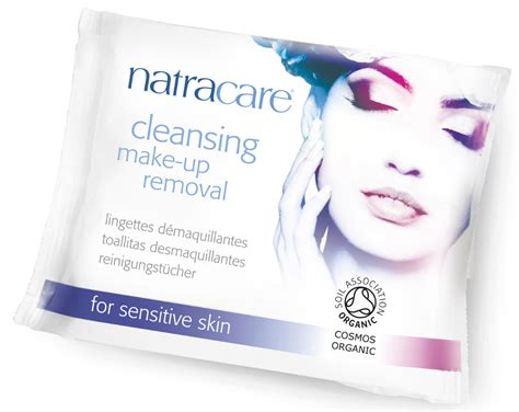 30 Day Faith Detox Review by Natracare Organic Cleansing Make Up Removal Wipes Pack
