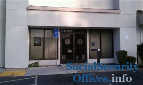 Merced Social Security Office merced social security administration office