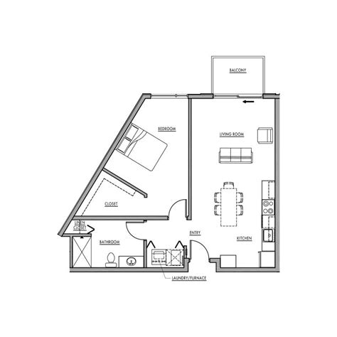 dwell floor plans floor plan e dwell bay