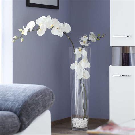 dekoration wohnzimmer ideen 19 besten glasvasen dekorieren bilder auf glas