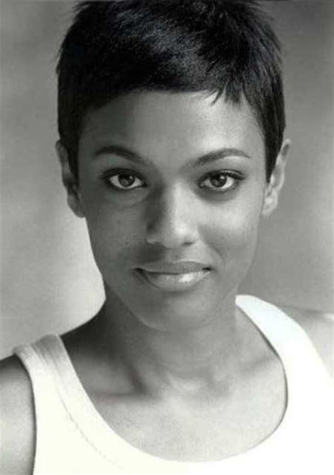 short cuts for normal straight hair black women short cuts for 2013 short hairstyles 2017