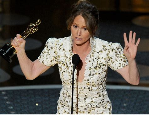 Oscars Liveblog Yay Maggie by Desire To Acquire Oscar Live