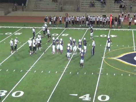 cajon high school football citrus valley football maxpreps