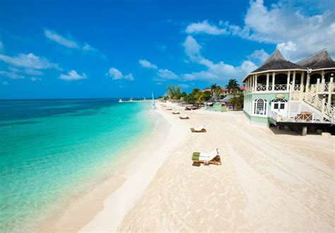 jamaica sandals montego bay sandals montego bay cheap vacations packages tag