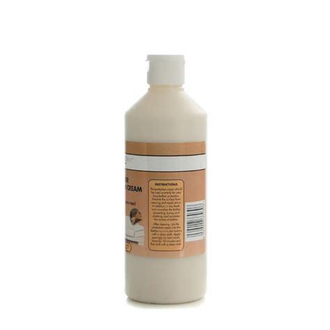 leather protection cream for sofas nahansuoja aine furniture clinic leather protection cream