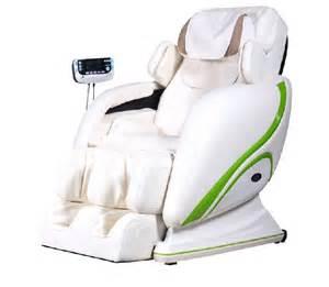 Lazy Boy Massage Chair Lazy Boy Recliner Massage Chair Buy Lazy Boy Recliner