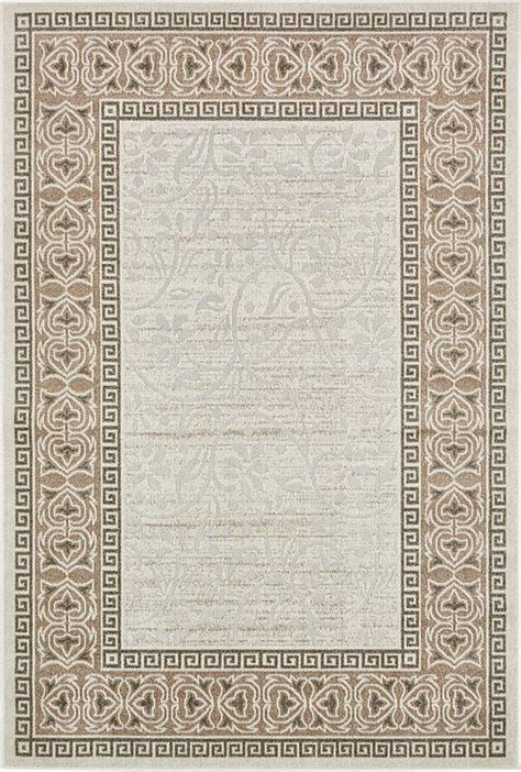 Outdoor Rugs Uk 6 X 9 Transitional Indoor Outdoor Rug Area Rugs Irugs Uk