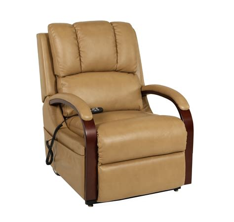 home recliner 20 awesome stock of power lift recliners medicare 6779