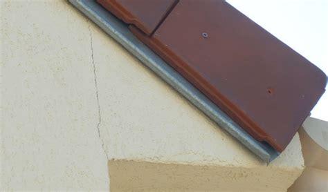 Garantie Décennale Maison 2908 by 5 Informations Essentielles 224 Savoir Sur La Garantie