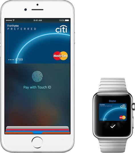 apple pay mit apple pay in gesch 228 ften apps und auf websites