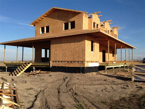 building a house building a new home in garson mb on postech winnipeg piles postech piles winnipeg