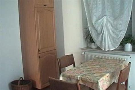 wohnung heppenheim unterkunft ferienwohnung trares heppenheim wohnung in