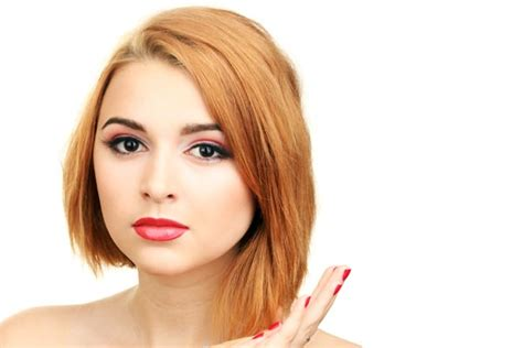 medium haircuts for thick hair 2012 hairstyles for 2015 hairstyle