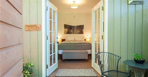 best bed and breakfast in usa america s best bed and breakfasts that you need to stay at now