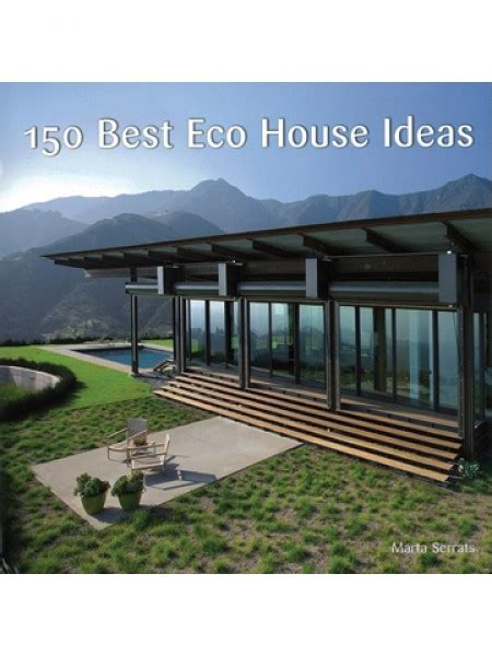 House Cleaning Best Eco House Dubbeldam Architecture Design Recognition Press