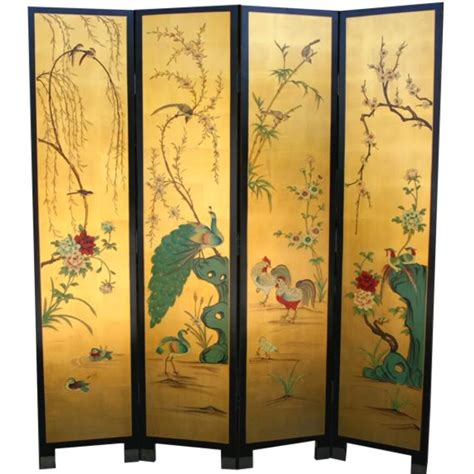 asian room dividers room divider by suzy1863 on room dividers room divider screen and offices
