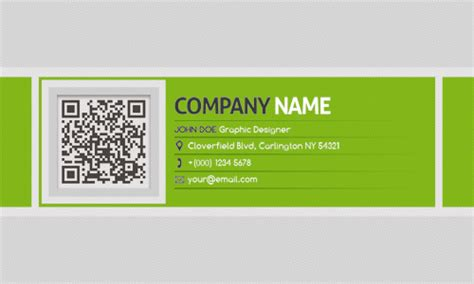 template kartu nama jpg cara desain 10 template kartu nama gratis psd
