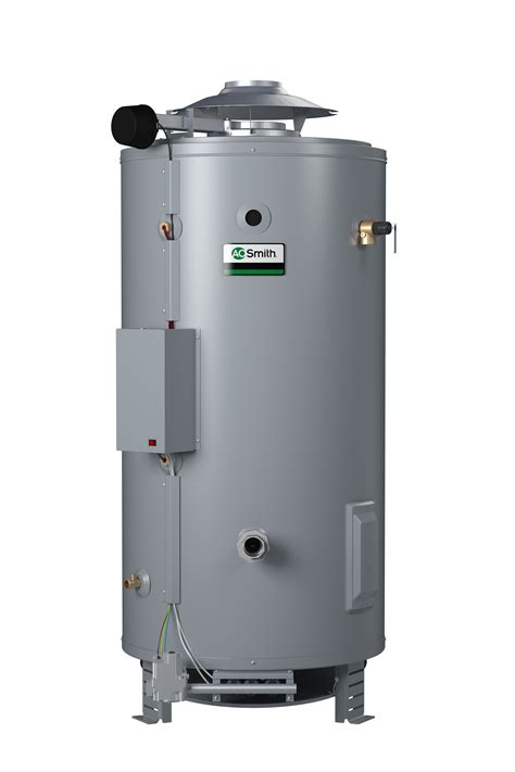 Water Heater Pakai Gas commercial gas water heaters water from a o smith