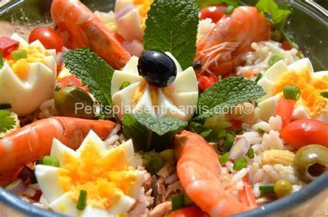 quel est la meilleur cuisine au monde quelle est la meilleur salade au monde yahoo questions
