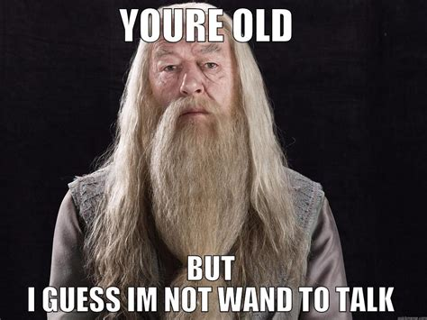 Dumbledore Memes - dumbledore memes 28 images condescending dumbledore