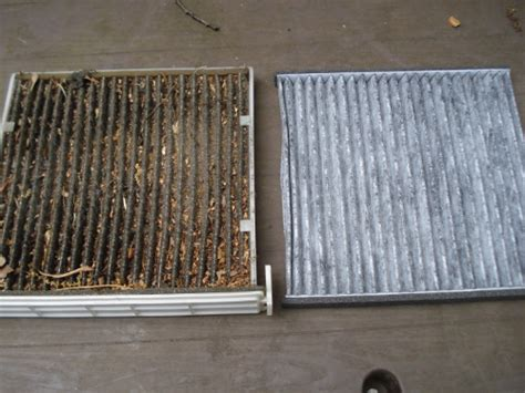 Clean Cabin Air Filter by Biggs Cadillac News And Reviews What Is A Cabin Air Filter