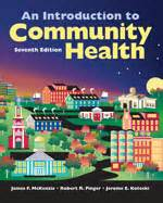 an introduction to community health an introduction to community health seventh edition