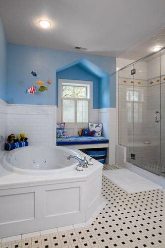 17 best images about kids fish bathroom on pinterest